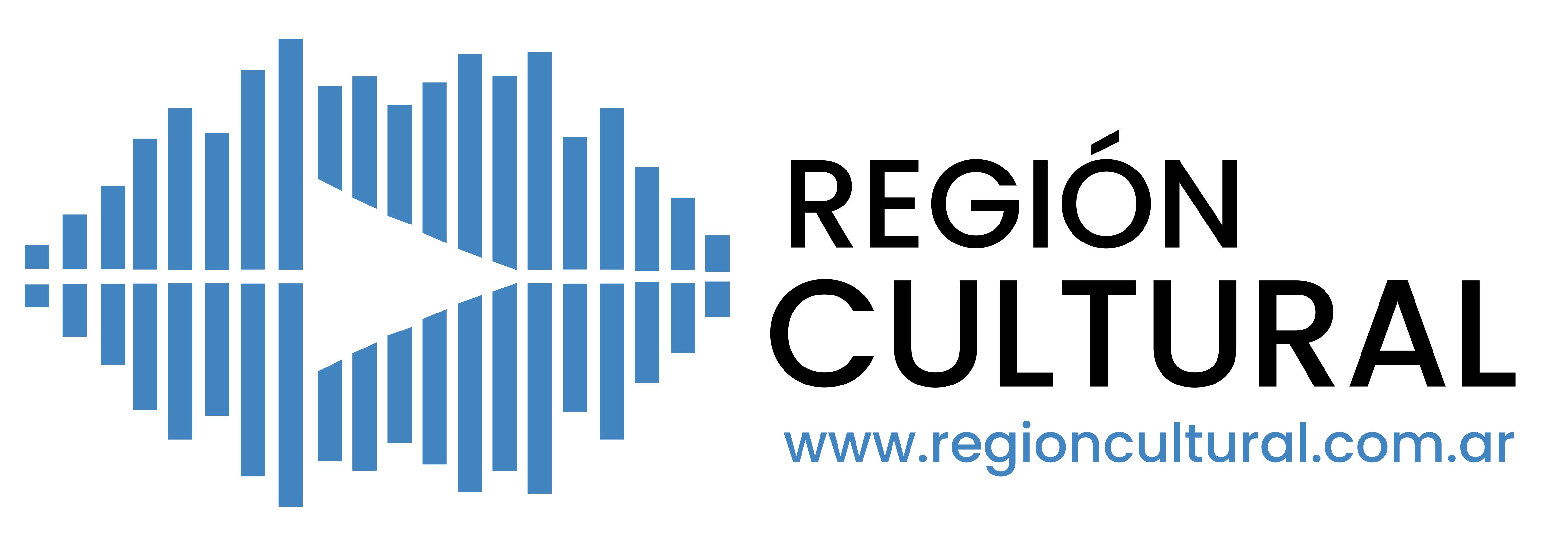Región Cultural